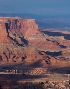 Canyonlands NP UT 2017-52