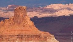 Canyonlands NP UT 2017-71