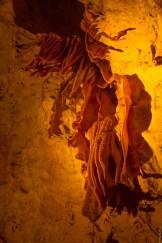 Carlsbad Caverns 2017-102