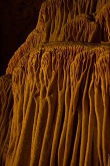 Carlsbad Caverns 2017-150