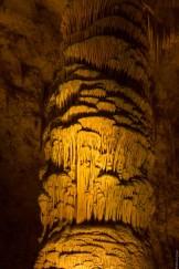 Carlsbad Caverns 2017-51