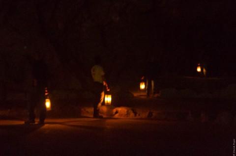 Carlsbad Caverns-4-2