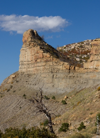 Mesa Verde National Park 2017-115