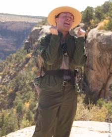 Mesa Verde National Park 2017-14