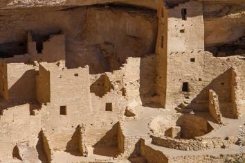 Mesa Verde National Park 2017-58