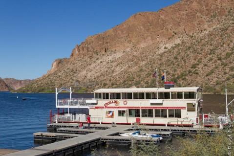 Canyon Lake AZ-26