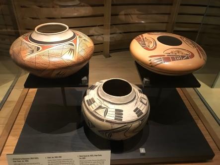 Heard Museum -04