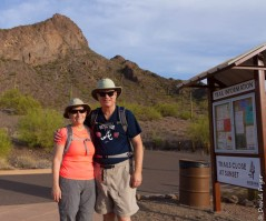 Picacho Peak State Park February 2018-65