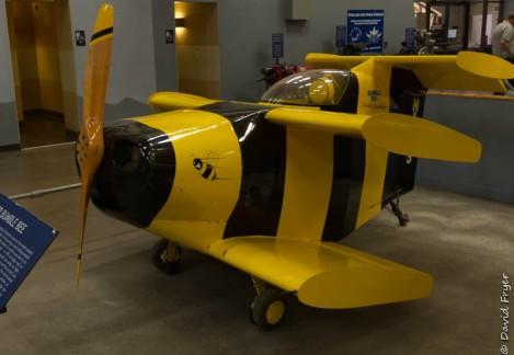 Pima Air and Space Museum Tucson Arizona 2018-2