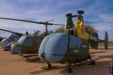 Pima Air and Space Museum Tucson Arizona 2018-51