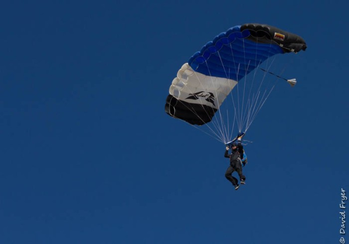 Skydive Arizona 2018-131