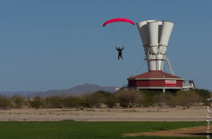 Skydive Arizona 2018-143