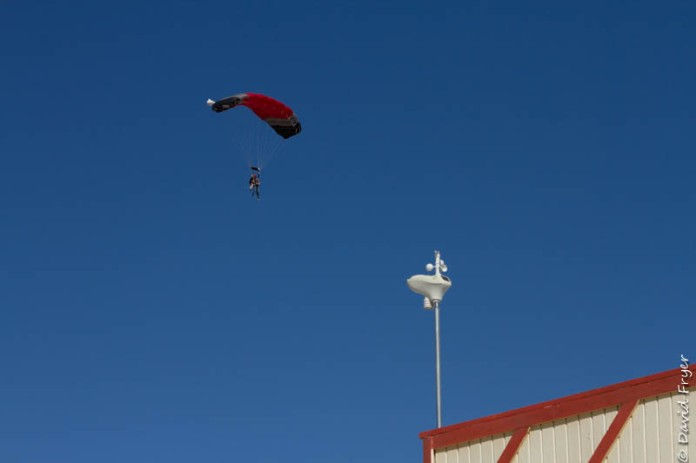Skydive Arizona 2018-49