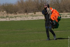 Skydive Arizona 2018-50