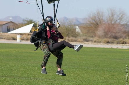 Skydive Arizona 2018-63