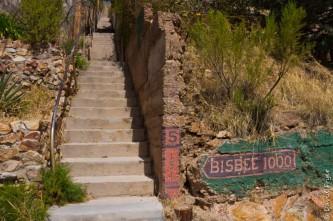 Bisbee AZ 2018-16