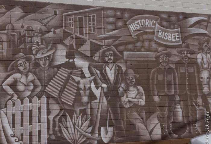 Bisbee AZ 2018-40