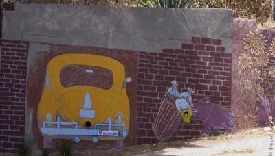 Bisbee AZ 2018-48