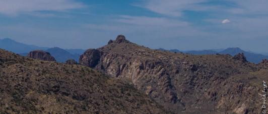 Mt Lemmon Tucson AZ 2018-24