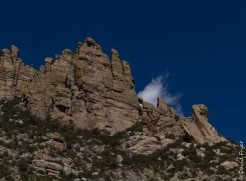 Mt Lemmon Tucson AZ 2018-29