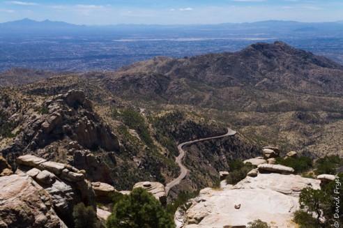 Mt Lemmon Tucson AZ 2018-36