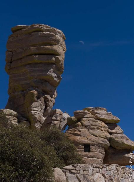 Mt Lemmon Tucson AZ 2018-38
