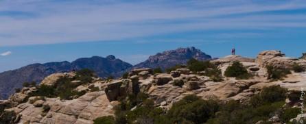 Mt Lemmon Tucson AZ 2018-43