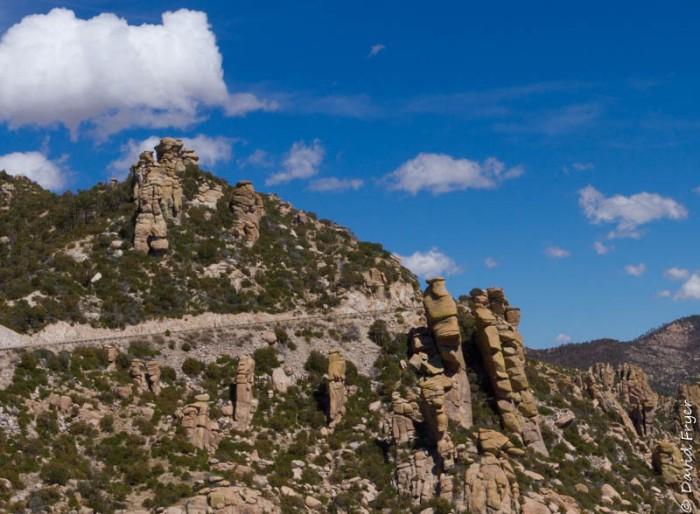 Mt Lemmon Tucson AZ 2018-46