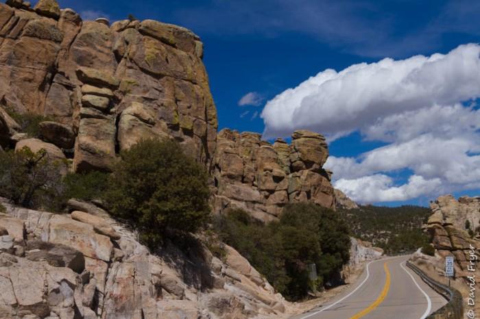 Mt Lemmon Tucson AZ 2018-47