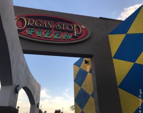Organ Stop Pizza Mesa AZ 2018-3