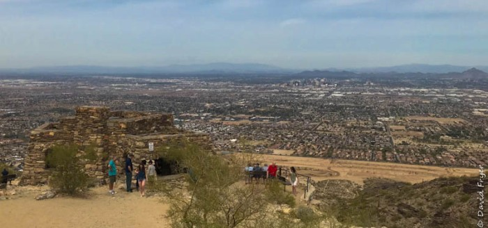 South Mountain Arizona 2018-3