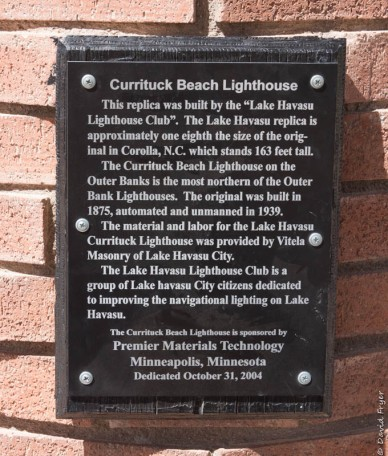 Lake Havasu AZ 2018-51