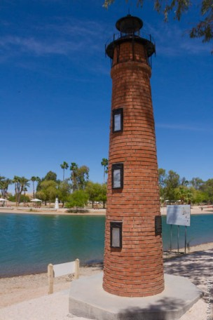 Lake Havasu AZ 2018-52