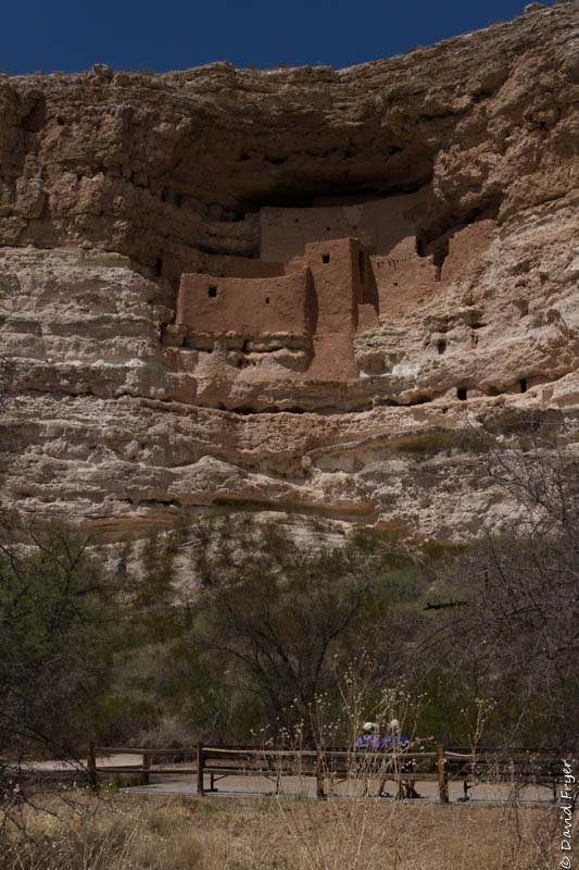 Montezuma Castle and Tuzigoot AZ 2018-170