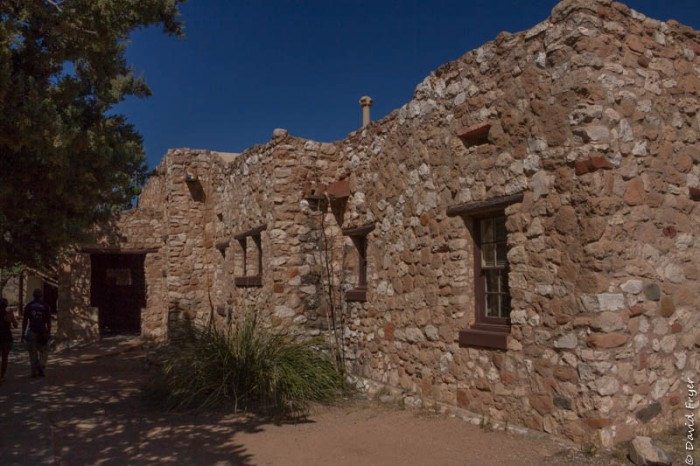 Montezuma Castle and Tuzigoot AZ 2018-172