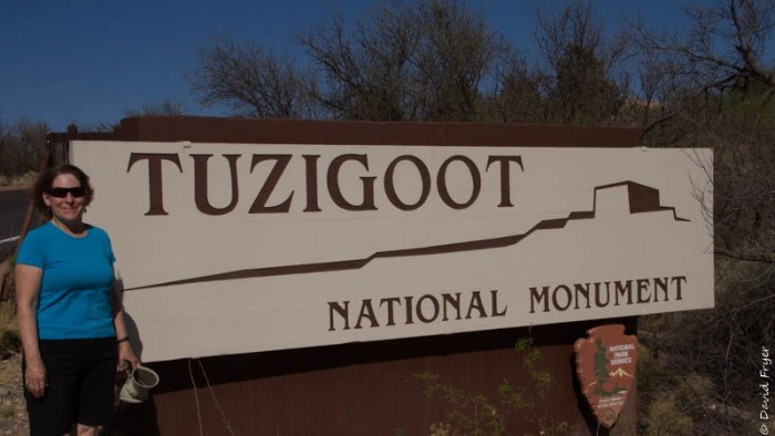 Montezuma Castle and Tuzigoot AZ 2018-185