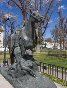Prescott AZ 2018-10