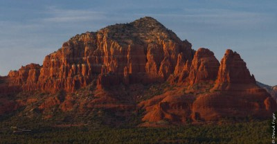 Sedona and Cottonwood AZ-146