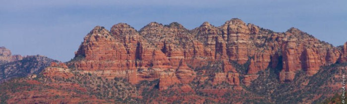 Sedona and Cottonwood AZ-80