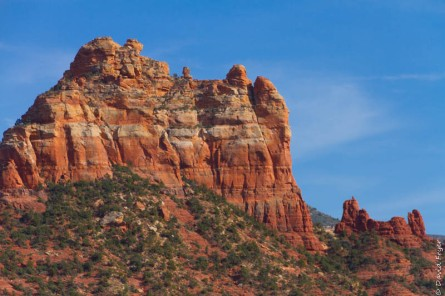 Sedona and Cottonwood AZ-87