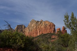 Sedona and Cottonwood AZ-92