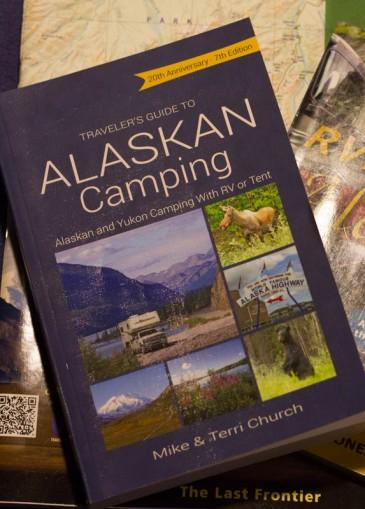 Alaska Books 2018-5
