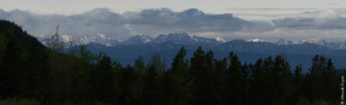 British Columbia 2018-64