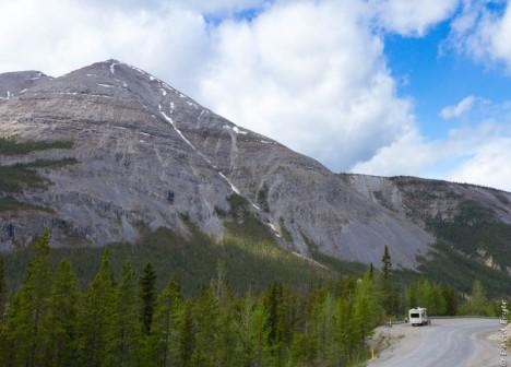British Columbia 2018-89