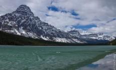 Canada National Parks Kootenay Banff Jasper-104