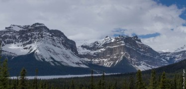 Canada National Parks Kootenay Banff Jasper-85