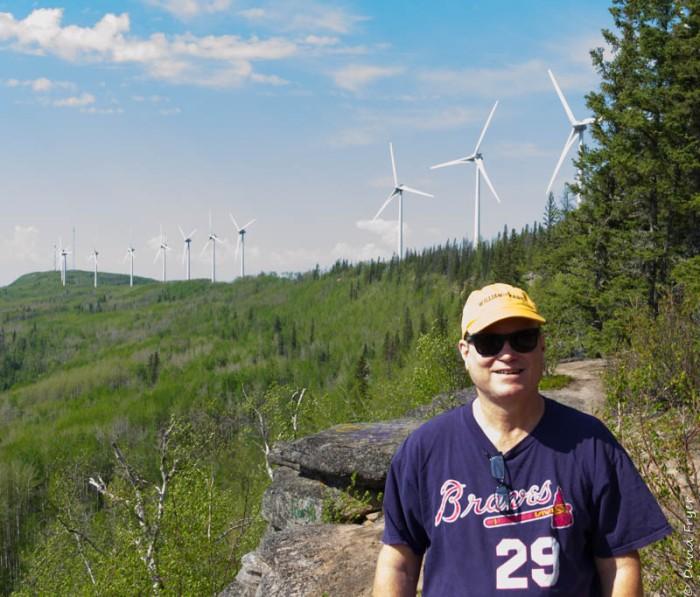 Dawson Creek BC 2018-63