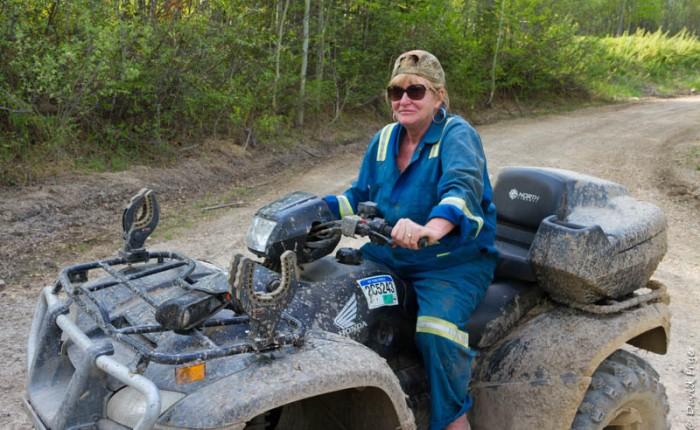 Dawson Creek BC 2018-80