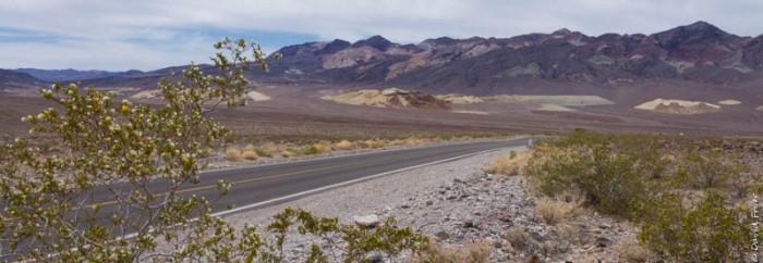 Death Valley CA 2018-12