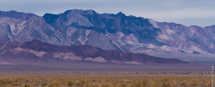 Death Valley CA 2018-3